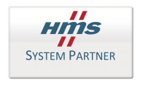 hms-systempartner_logo